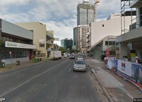 Harris Park - Safe Parking near Parramatta Station.jpg