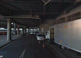 Brisbane City - Parking near Roma Street Station.jpg
