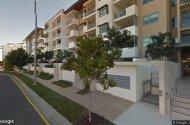 Space Photo: Parkside Circuit  Hamilton QLD 4007  Australia, 16915, 20755