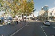 Space Photo: Parramatta NSW 2150 Australia, 17971, 14756