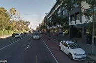 Space Photo: Parramatta Road  Camperdown  New South Wales  Australia, 68661, 64196