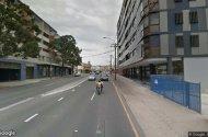 Space Photo: Parramatta Road  Homebush NSW  Australia, 63571, 48615