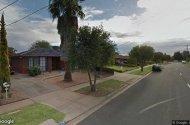 Space Photo: Parramatta Road  Werribee  Victoria  Australia, 60595, 45807