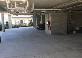 Kangaroo Point  - Lock Up Garage near Cliffs Park.jpg