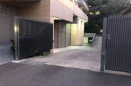 Space Photo: Paul Street  Bondi Junction NSW  Australia, 87803, 167615