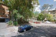 Space Photo: Peach Tree Rd  Macquarie Park NSW 2113  Australia, 24400, 15084