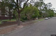 Space Photo: Peach Tree Rd  Macquarie Park NSW 2113  Australia, 31231, 15025