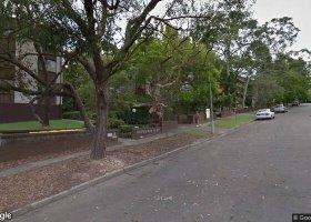 Macquarie Park - Covered Parking near UNI & Campus.jpg