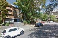 Space Photo: Peach Tree Road  Macquarie Park NSW  Australia, 81005, 115165
