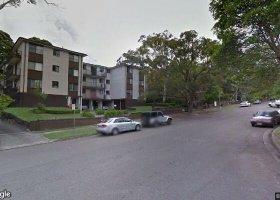 Great parking space near Macquarie Uni station.jpg