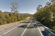Space Photo: Peanba Park Rd  Upper Coomera QLD 4209  Australia, 48930, 18487