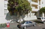 Space Photo: Peel St  North Melbourne VIC 3051  Australia, 81160, 115945