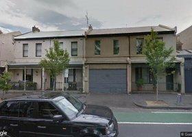West Melbourne - Secure Parking near Haymarket.jpg