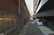 Space Photo: Pelham Street  Carlton VIC  Australia, 79176, 97981