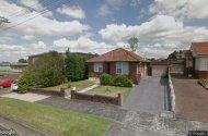 Space Photo: Pelican St  Gladesville NSW 2111  Australia, 13816, 20142
