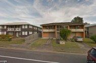 Space Photo: Pembroke Road  Coorparoo QLD  Australia, 78283, 95065