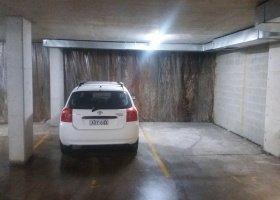 Secure underground car park Bondi.jpg