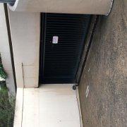 Undercover parking on Penkivil Street in Bondi