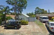 Space Photo: Perouse Ave  San Remo NSW 2262  Australia, 14779, 14665