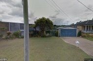 Space Photo: Pickworth Street  Upper Mount Gravatt QLD  Australia, 75370, 80910