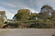 Space Photo: Pisces Cl  Kangarilla SA 5157  Australia, 81249, 116615