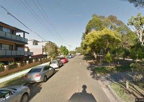 Under Cover Car Parking-Pitt St Parramatta.jpg