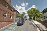 Space Photo: Pitt St  Randwick NSW 2031  Australia, 30806, 17406