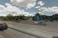 Space Photo: Pittwater Rd  Dee Why NSW 2099  Australia, 36343, 33438