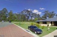 Space Photo: Platinum Court  Gilston QLD  Australia, 56349, 169309
