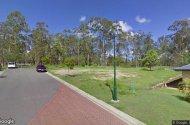 Space Photo: Platinum Court  Gilston QLD  Australia, 56349, 26943
