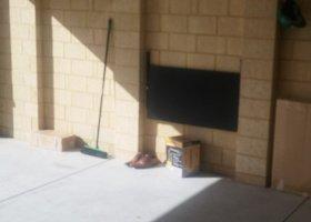Piara Waters-Secured car garage space for rent.jpg