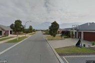 Space Photo: Pleasant Ave  Piara Waters WA 6112  Australia, 36748, 15807
