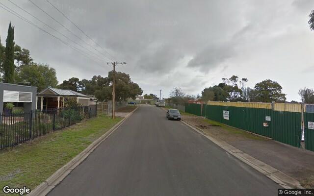 Space Photo: Pleasant Grove  Holden Hill SA 5088  Australia, 27052, 19770