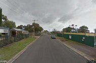 Space Photo: Pleasant Grove  Holden Hill SA 5088  Australia, 37210, 20377
