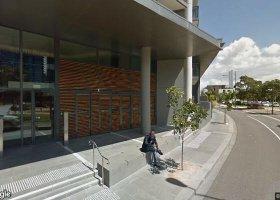 Secure indoor park near Southwharf & CBD.jpg
