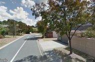 Space Photo: Port Jackson Circuit  Phillip ACT  Australia, 63562, 48605
