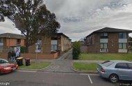 Space Photo: Potter St  Dandenong VIC 3175  Australia, 36734, 18059