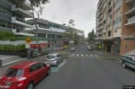 Space Photo: Potter St  Waterloo  New South Wales  Australia, 63969, 55944