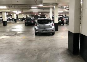 Secure Underground Parking Space in Waterloo.jpg
