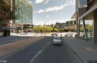Space Photo: Power St  Southbank VIC 3006  Australia, 37397, 19191