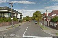 Space Photo: Power Street  Hawthorn  Victoria  Australia, 63752, 58373
