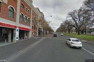 Space Photo: Powlett St  East Melbourne VIC 3002  Australia, 35298, 17445