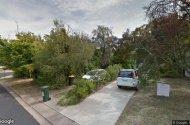 Space Photo: Praed Place  Garran  Australian Capital Territory  Australia, 61893, 53891