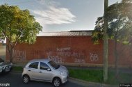 Space Photo: Price St  Oakleigh South VIC 3167  Australia, 36248, 17110