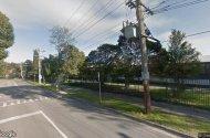Space Photo: Princes Highway  Noble Park VIC  Australia, 87258, 171340