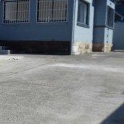 Outdoor lot parking on Princes Hwy in Kogarah