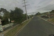 Space Photo: Princes Hwy  Officer VIC 3809  Australia, 31130, 19940