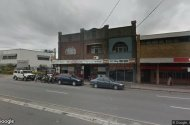 Space Photo: Princes Hwy  St Peters NSW 2044  Australia, 36593, 21003