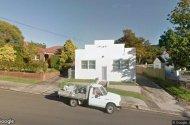 Space Photo: Princes Hwy  Woonona NSW 2517  Australia, 31752, 20770