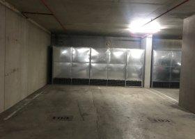 Convenient under building parking with storage.jpg